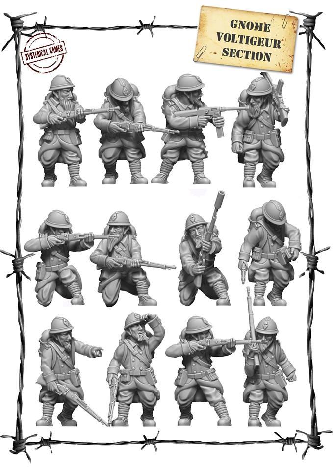 Panzerfaüste Gnmoes10