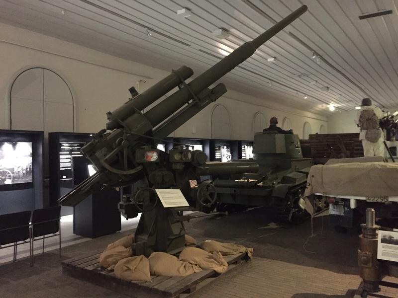 Sotamuseo d'Helsinki Img_2012