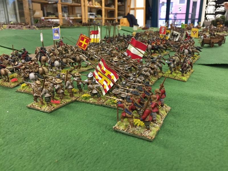 Bataille de la Montagne Blanche, 1620 Img_2231