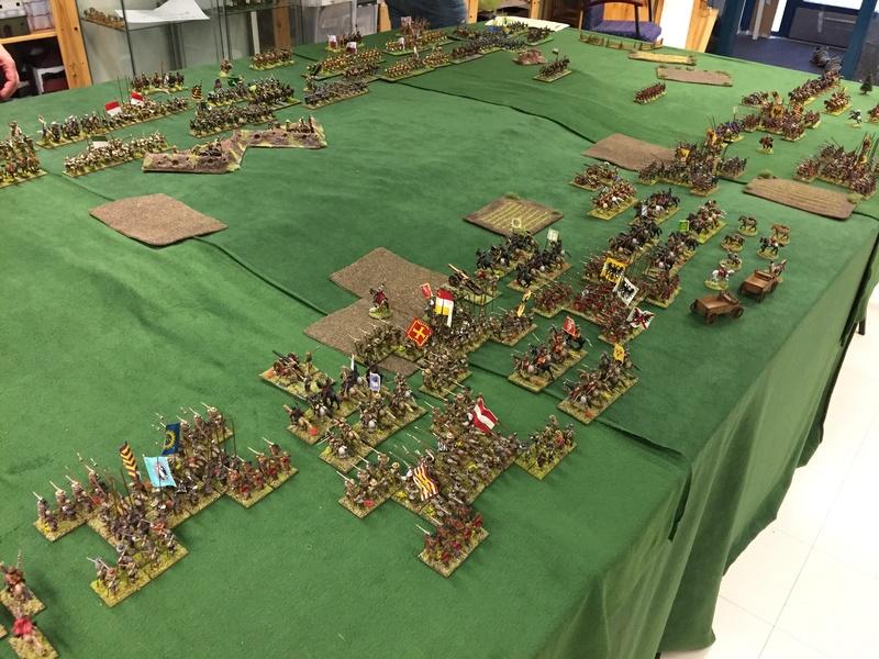 Bataille de la Montagne Blanche, 1620 Img_2232