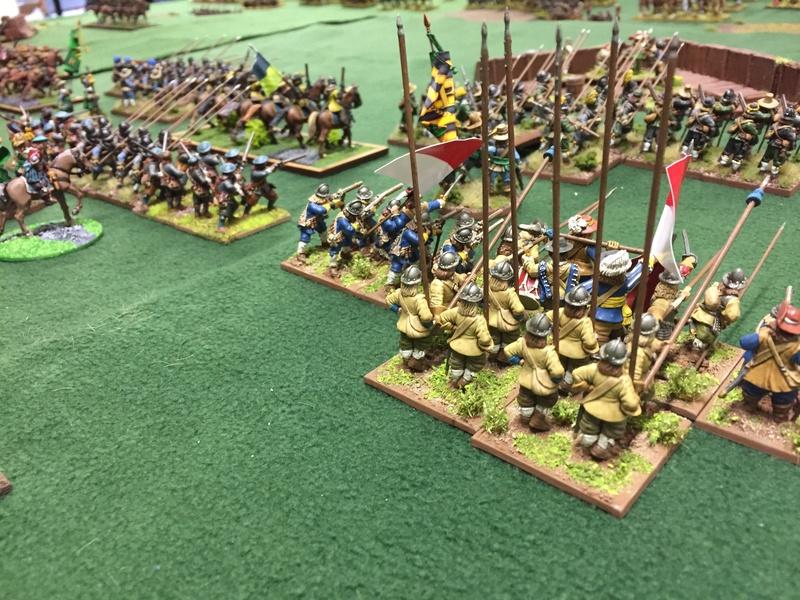 Bataille de la Montagne Blanche, 1620 Img_2233