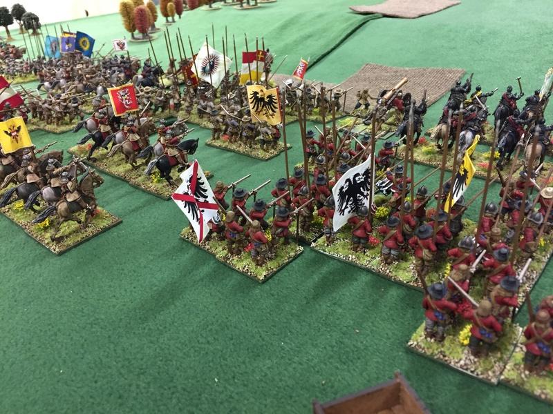 Bataille de la Montagne Blanche, 1620 Img_2234