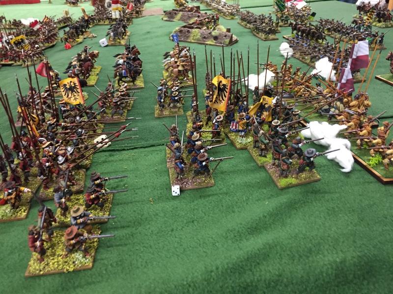 Bataille de la Montagne Blanche, 1620 Img_2235