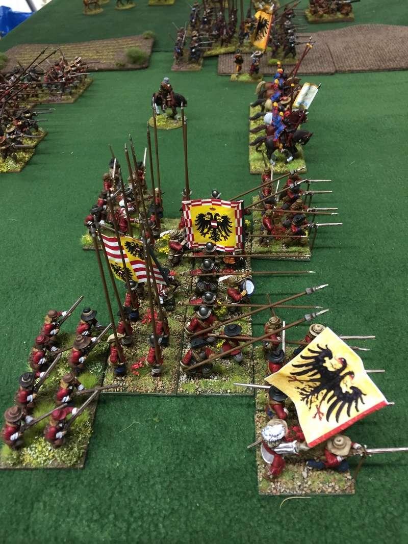 Bataille de la Montagne Blanche, 1620 Img_2236