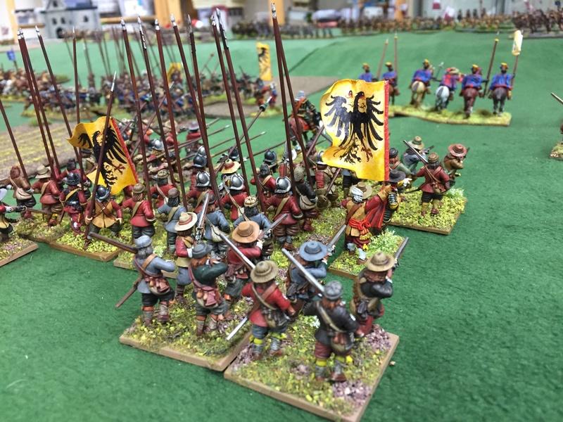 Bataille de la Montagne Blanche, 1620 Img_2237