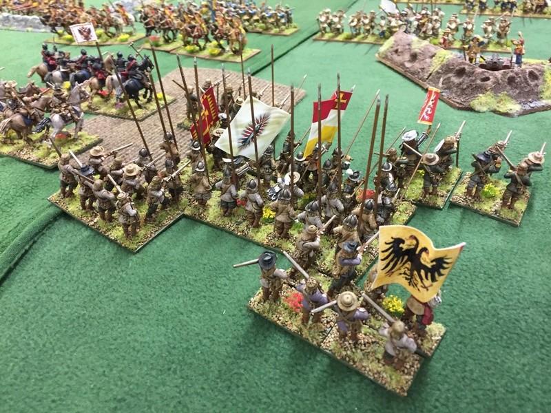 Bataille de la Montagne Blanche, 1620 Img_2238