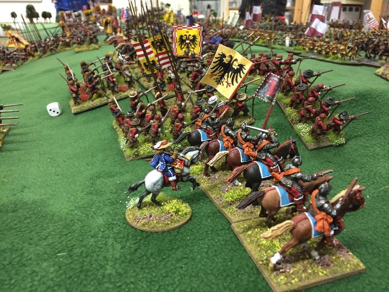 Bataille de la Montagne Blanche, 1620 Img_2239