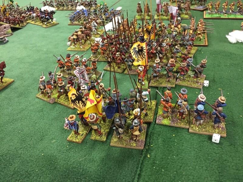 Bataille de la Montagne Blanche, 1620 Img_2240