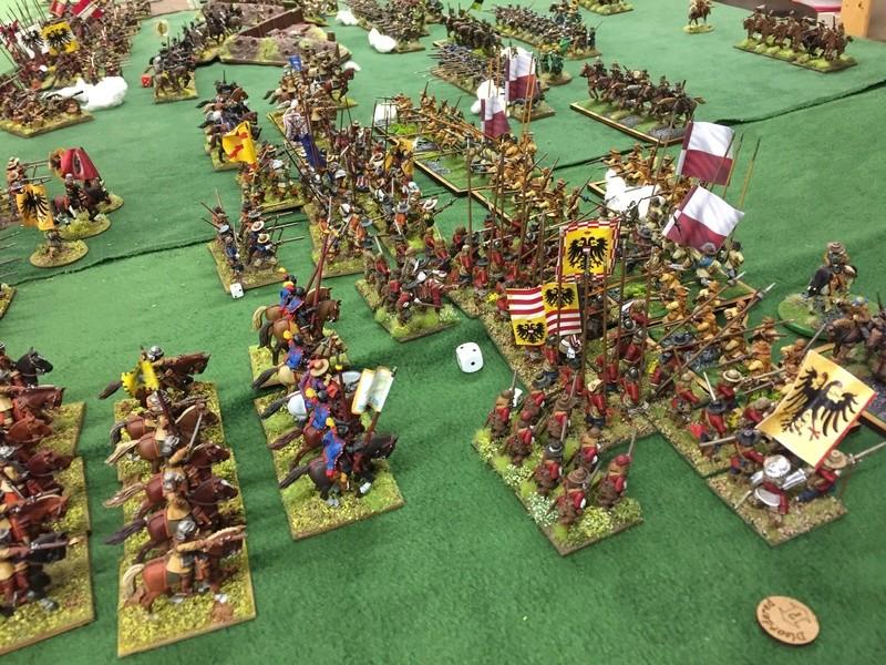 Bataille de la Montagne Blanche, 1620 Img_2241