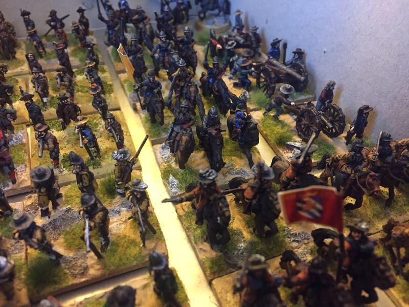 Règle Tercio et guerre de 30 ans Img_2314