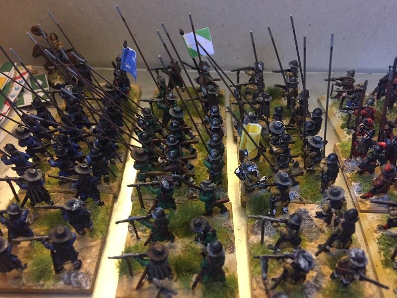 Règle Tercio et guerre de 30 ans Img_2315