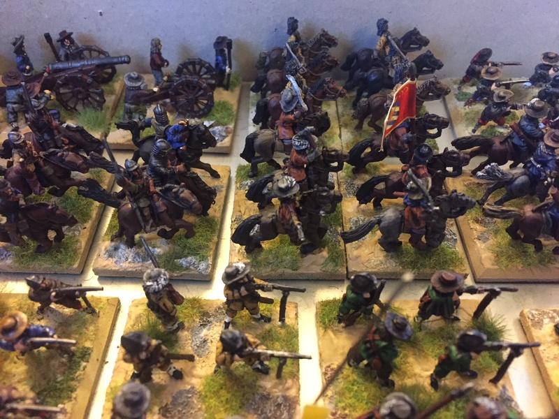 Règle Tercio et guerre de 30 ans Img_2316