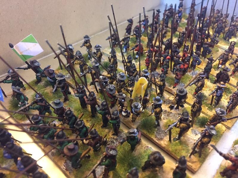 Règle Tercio et guerre de 30 ans Img_2317