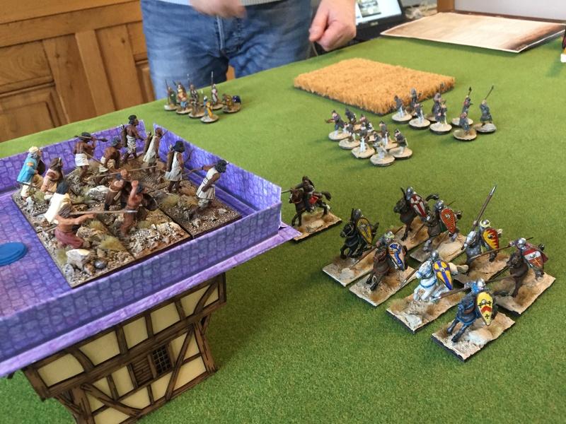Campagne Saga : La porte Nord d'Antioche est tombée ! Img_2413
