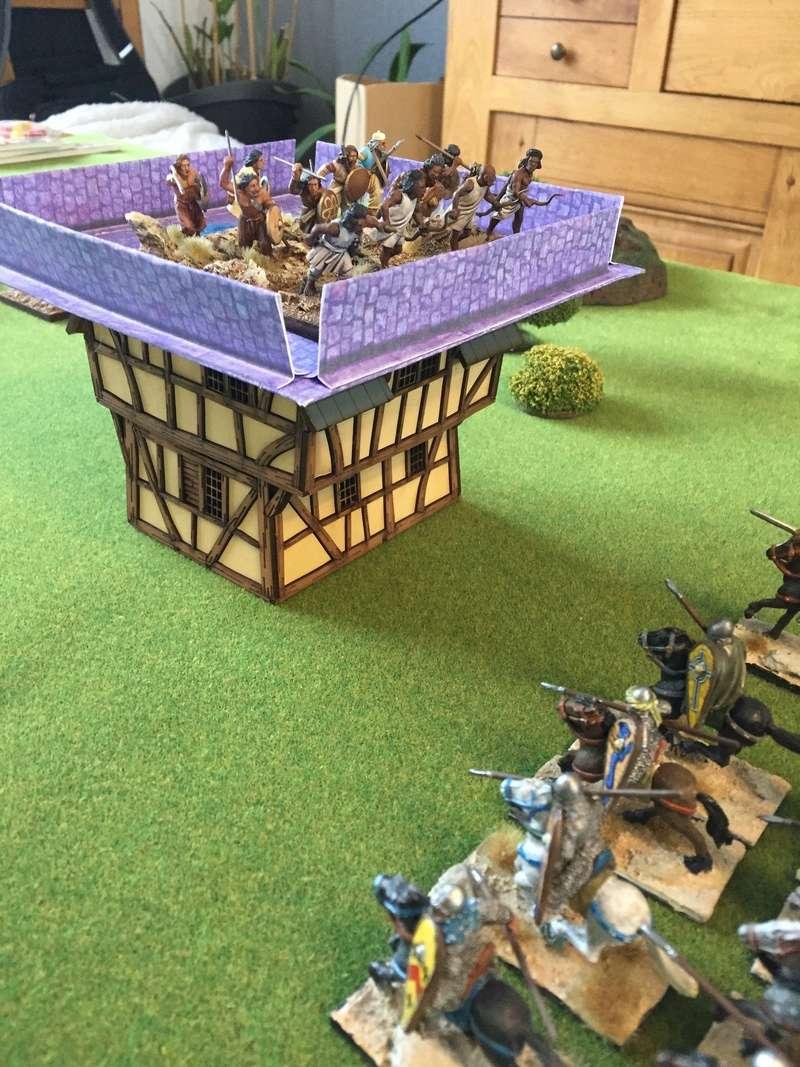 Campagne Saga : La porte Nord d'Antioche est tombée ! Img_2414