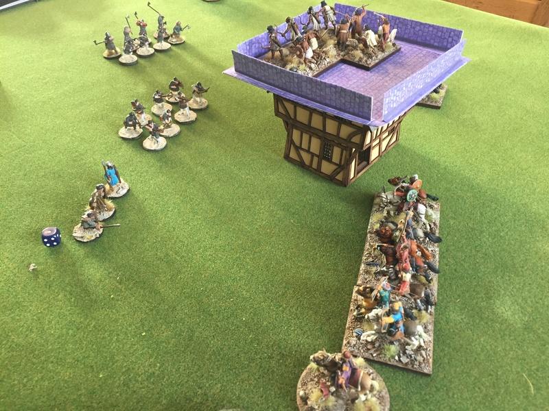 Campagne Saga : La porte Nord d'Antioche est tombée ! Img_2415