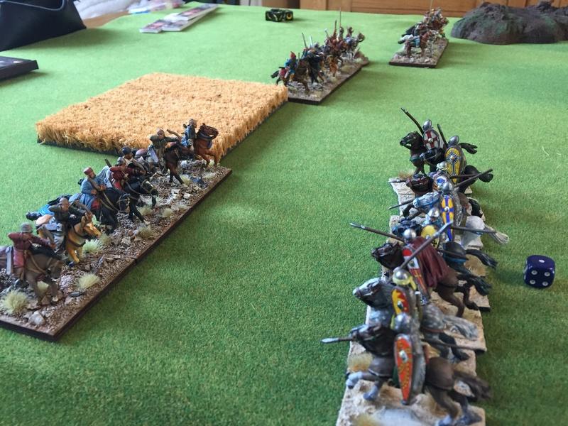 Campagne Saga : La porte Nord d'Antioche est tombée ! Img_2416