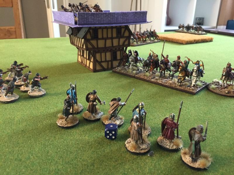 Campagne Saga : La porte Nord d'Antioche est tombée ! Img_2417
