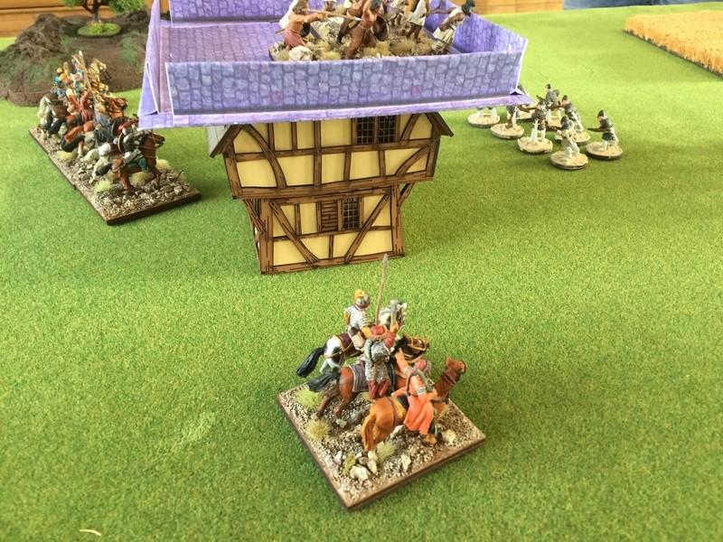 Campagne Saga : La porte Nord d'Antioche est tombée ! Img_2418