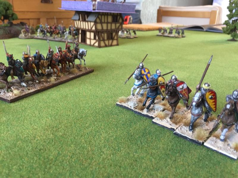 Campagne Saga : La porte Nord d'Antioche est tombée ! Img_2419