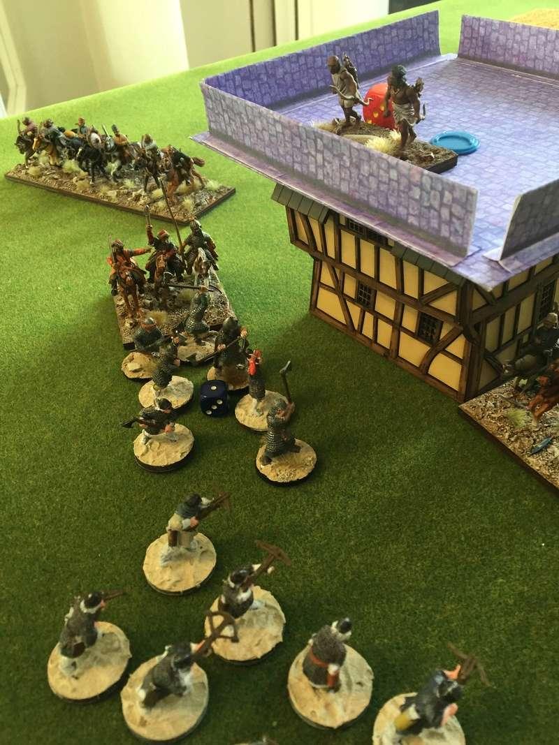 Campagne Saga : La porte Nord d'Antioche est tombée ! Img_2510
