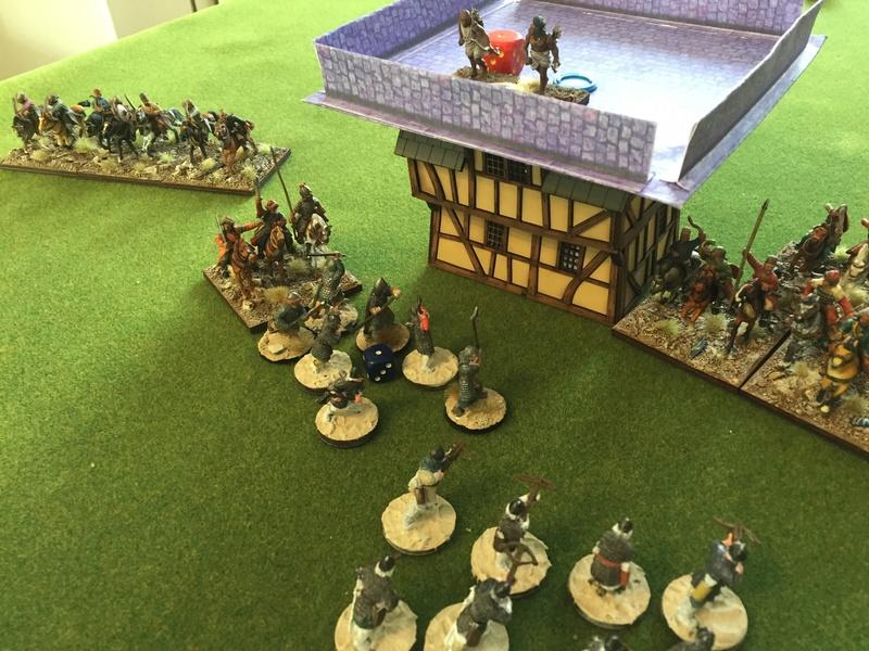 Campagne Saga : La porte Nord d'Antioche est tombée ! Img_2511