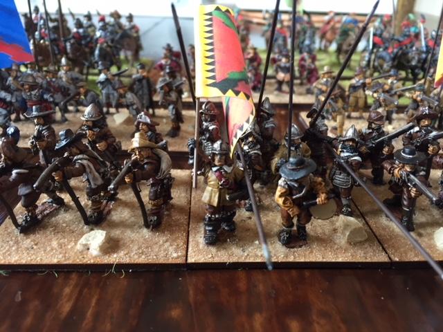 Bavaro-impériaux à l'horizon... Img_2610