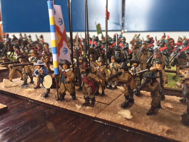Bavaro-impériaux à l'horizon... Img_2612