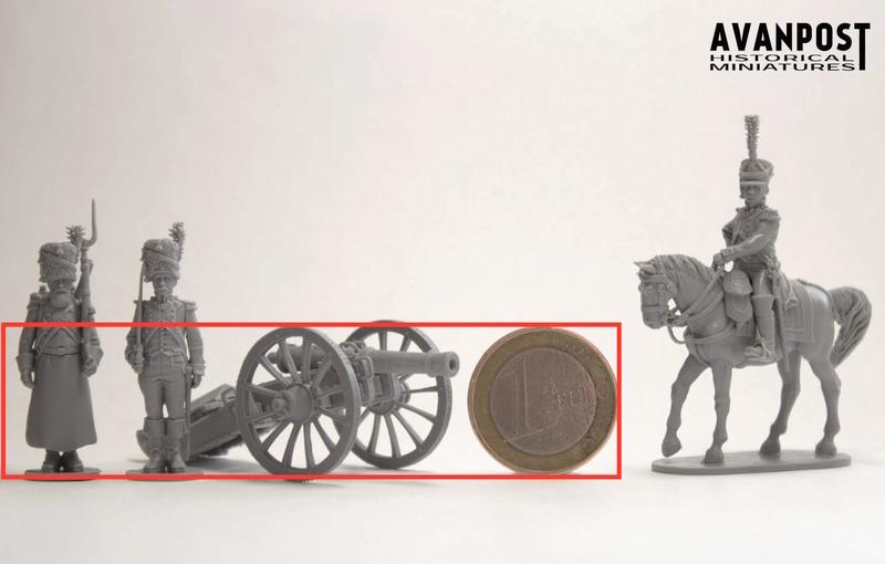 Figurines guerre de 30 Ans - Page 3 Size_a10