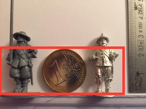 Figurines guerre de 30 Ans - Page 3 Size_p10