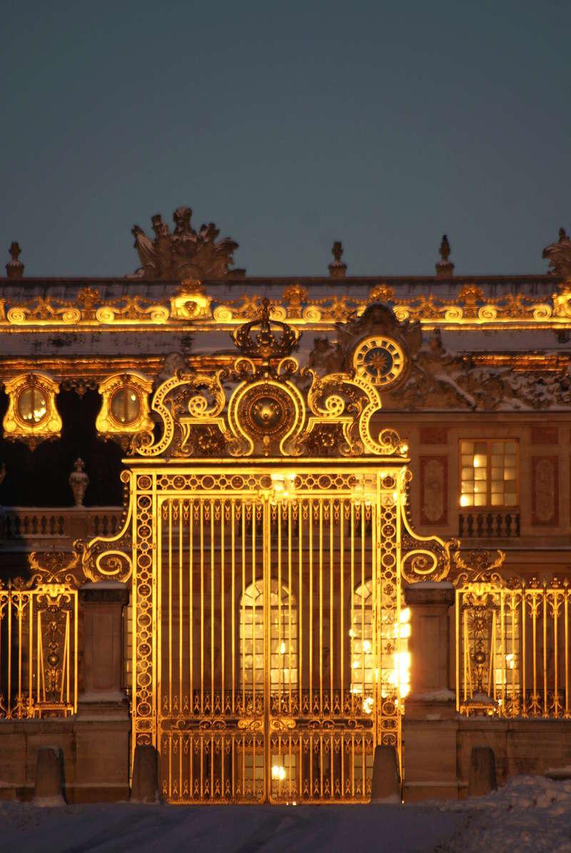 Photos du Domaine de Versailles sur le net - Page 2 Ob_c8b10