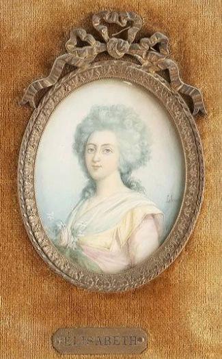 A vendre: miniatures de Marie Antoinette et de ses proches - Page 13 Zzz4-414
