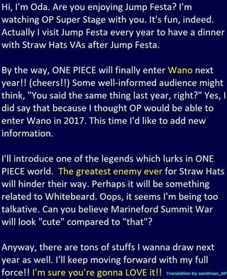 One Piece Kapitel 939: Ein altes Hyord kennt den Weg Drpld010