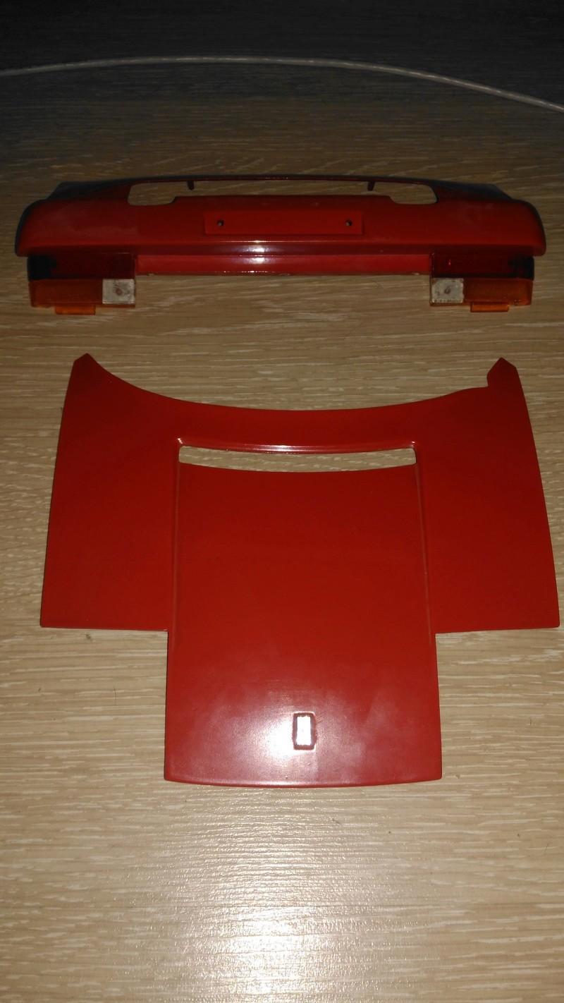 Pocher Ferrari 1:8 Testarossa K51 Img_2041