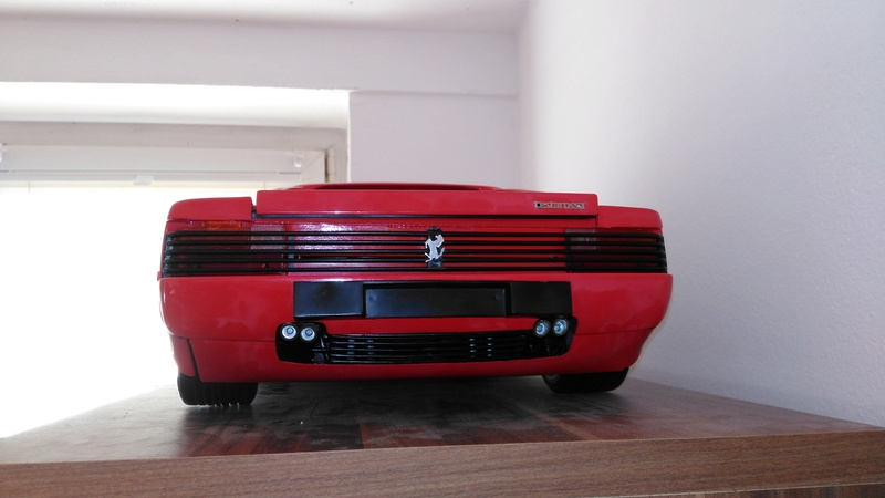 Pocher Ferrari 1:8 Testarossa K51 - Seite 3 Img_2089