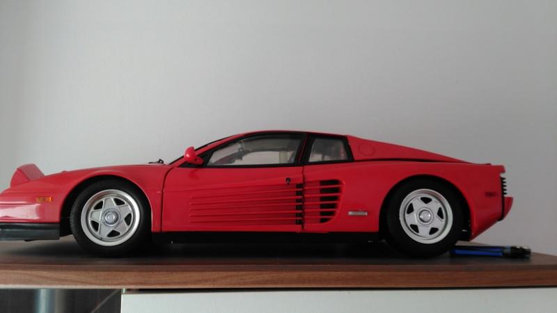 Pocher Ferrari 1:8 Testarossa K51 - Seite 3 Img_2090