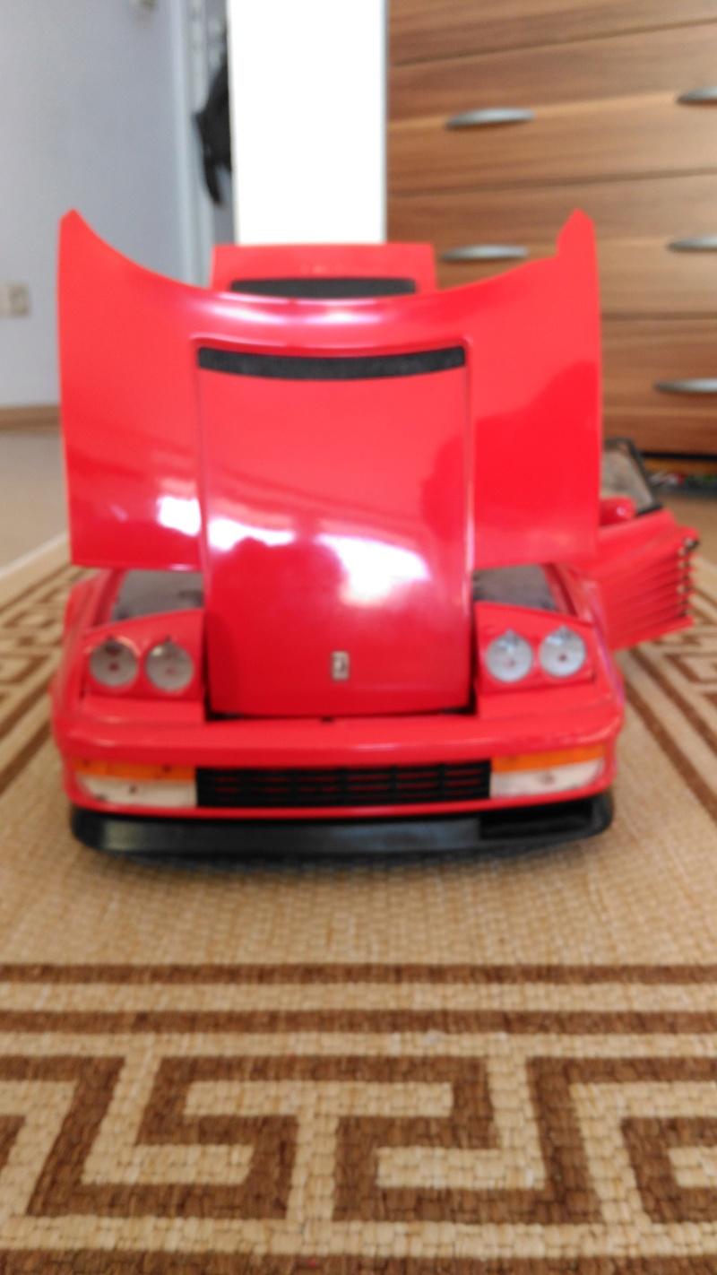 Pocher Ferrari 1:8 Testarossa K51 - Seite 3 Img_2091