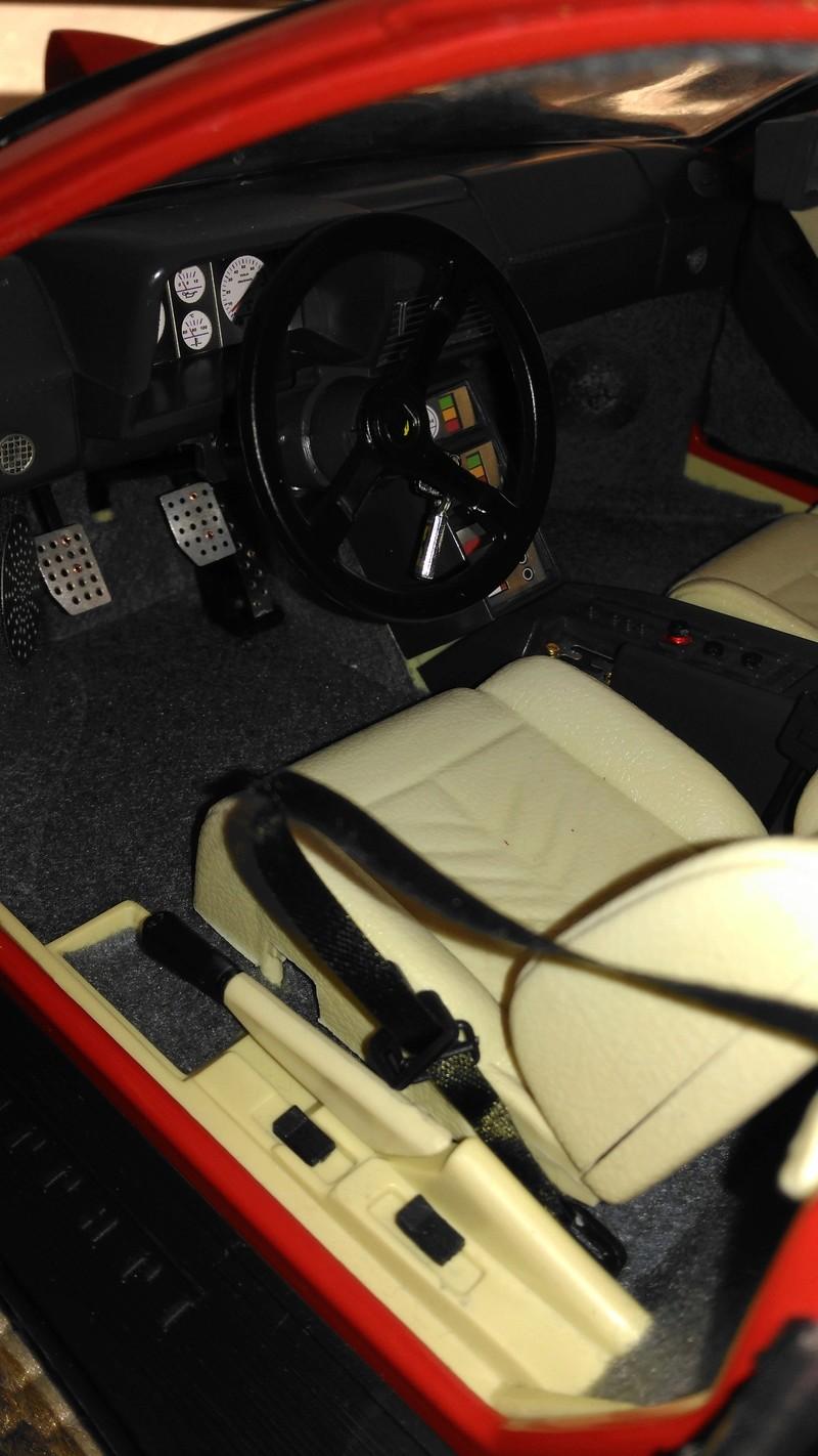 Pocher Ferrari 1:8 Testarossa K51 - Seite 3 Img_2092