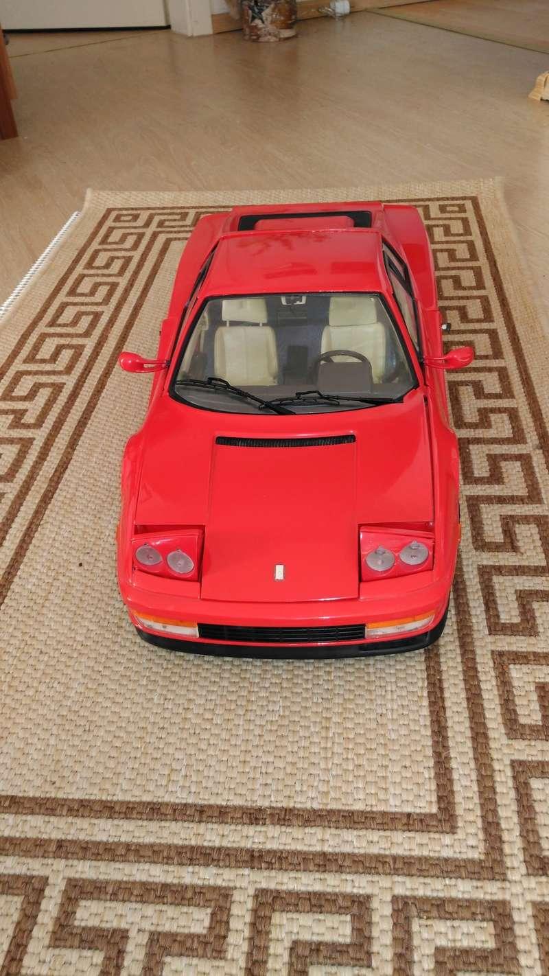 Pocher Ferrari 1:8 Testarossa K51 - Seite 3 Img_2093