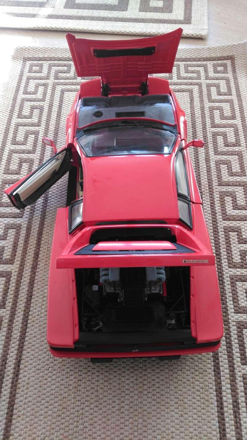 Pocher Ferrari 1:8 Testarossa K51 - Seite 3 Img_2096