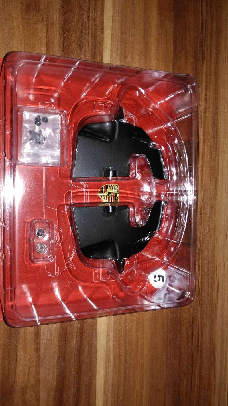 DeAgostini Porsche 911 Carrera RS 2.7 Img_2124