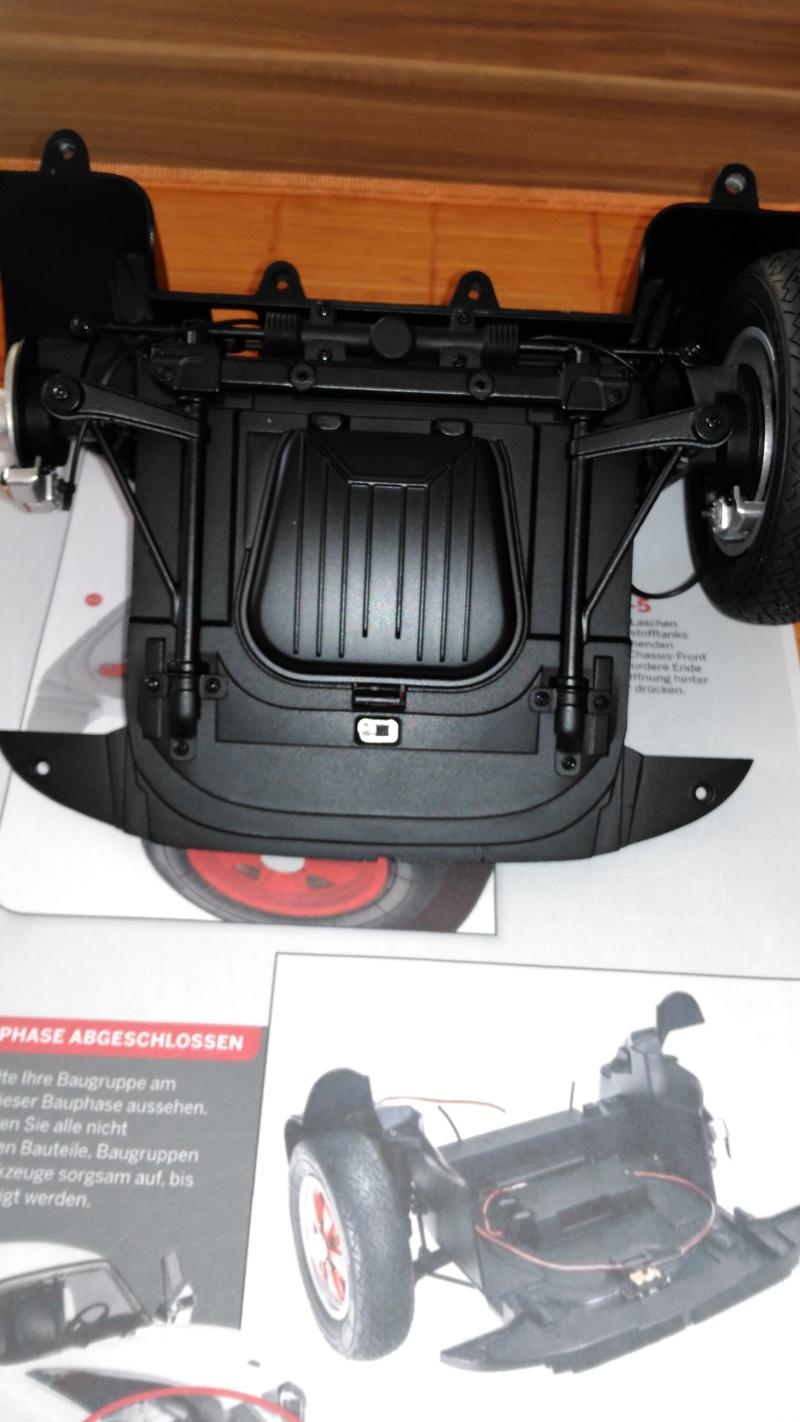 DeAgostini Porsche 911 Carrera RS 2.7 Img_2137