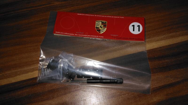 DeAgostini Porsche 911 Carrera RS 2.7 Img_2150