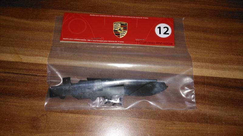 DeAgostini Porsche 911 Carrera RS 2.7 Img_2153