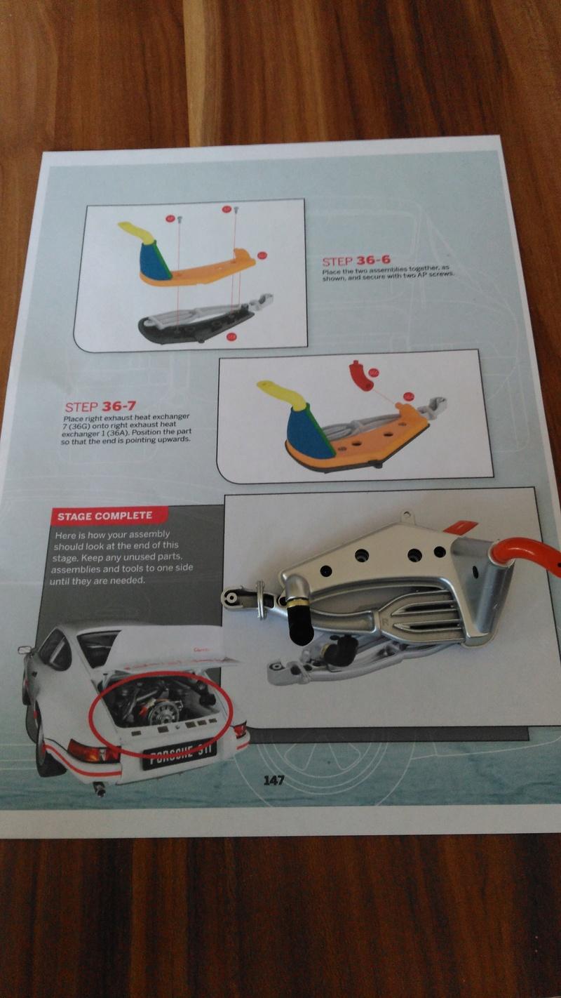 DeAgostini Porsche 911 Carrera RS 2.7 - Seite 3 Img_2259