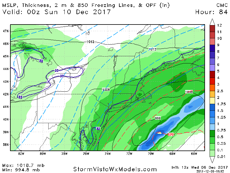 Possible Snowstorm December 8th-9th - Page 5 5a281710