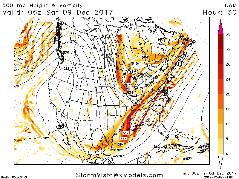 Possible Snowstorm December 8th-9th - Page 13 5a29f310