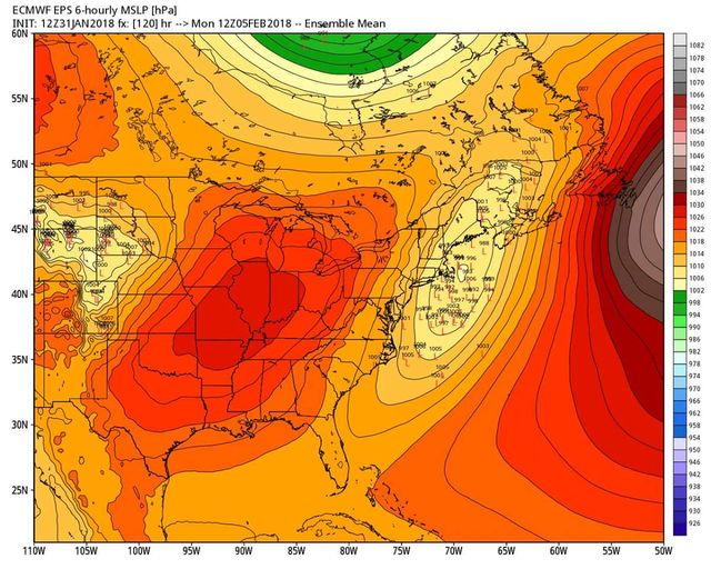 February 4th-5th: Super-bowl Storm Possible Fb_img12