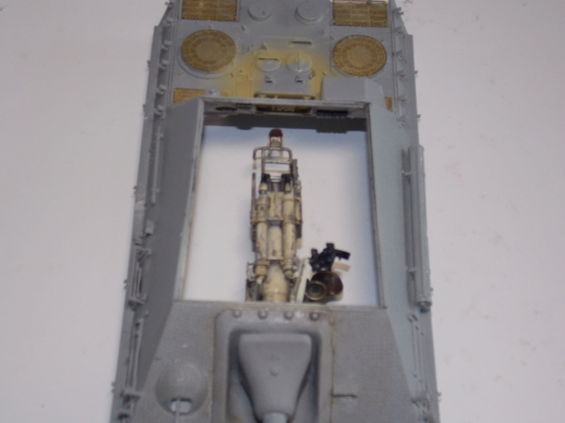 Jagdpanther early (DRAGO 1/35)+ fallschirmmjager  - Page 3 Dscn6179