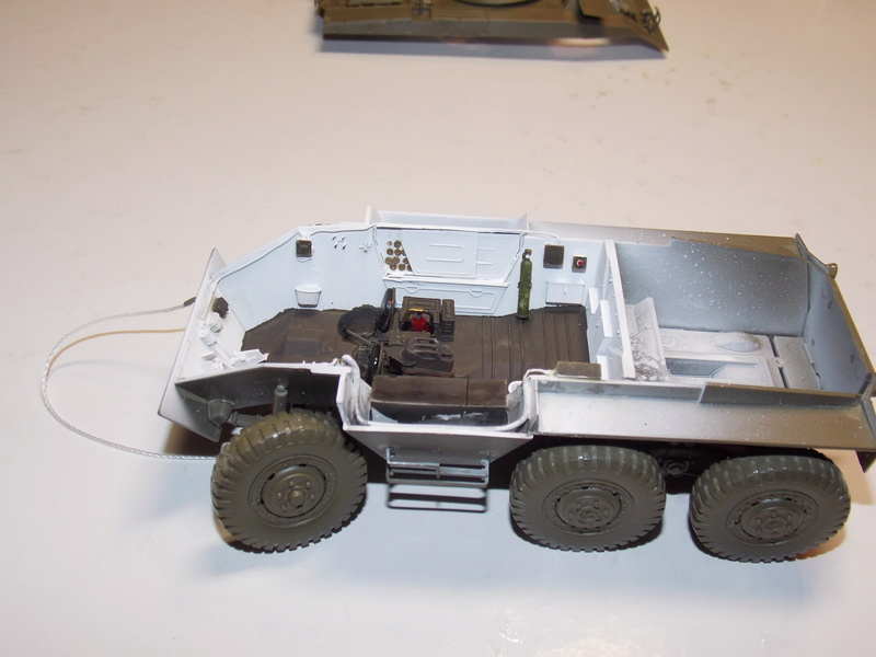 M8 Greyhound avec decor de PAT  Dscn6320